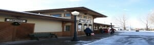 Custom Homebuilders in Heber Utah