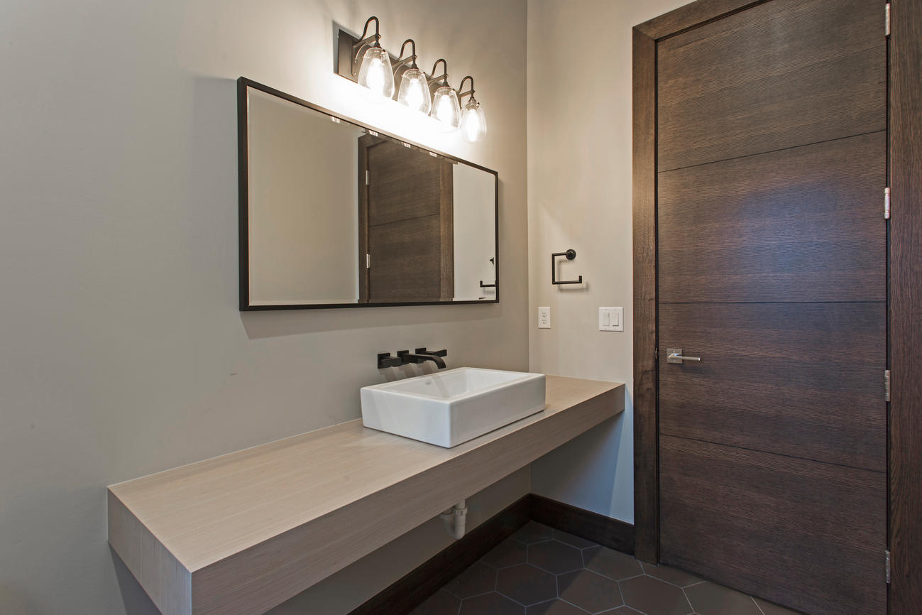 Highland Custom Homes focuses on quality