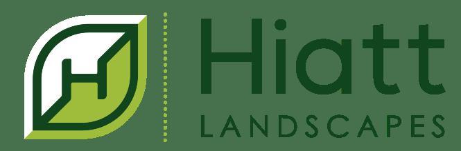 Hiatt Landscapes