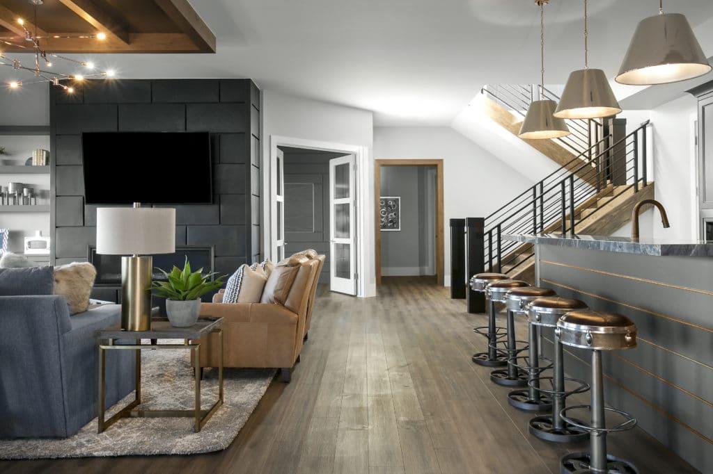 Custom Home Builder In Park City | Highland Custom Homes